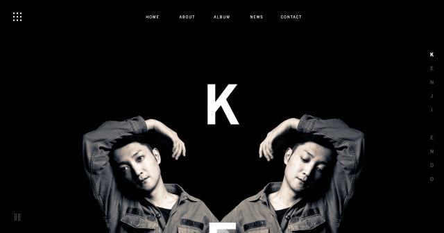 officialwebsite